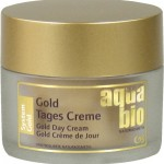Gold Tages Creme
