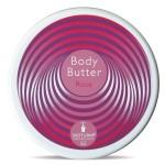 Bioturm Body Butter Rose Nr.62