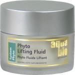 90104_TIE Phyto Lifting Fluid