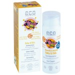 ECO_Baby_Sonnencreme_LSF50