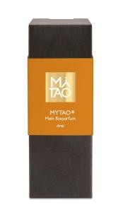 MYTAO drei Umkarton