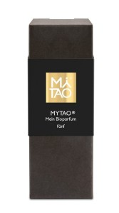 MYTAO fünf Umkarton