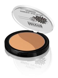 Mineral Sun Glow Powder_Golden Sahara 01_offen