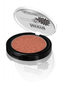 So Fresh Mineral Rouge Powder_Cashmere Brown 03_offen