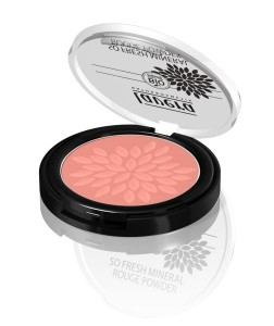 So Fresh Mineral Rouge Powder_Charming Rose 01_offen