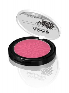 So Fresh Mineral Rouge Powder_Pink Harmony 04_offen