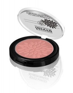 So Fresh Mineral Rouge Powder_Plum Blossom 02_offen
