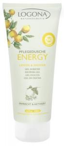Logona_Energy_Dusche