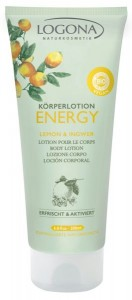 Logona_Energy_Koerperlotion