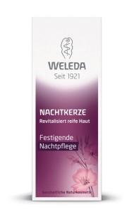 Weleda_Nachtkerze_Festigende_Nachtpflege_CMYK_FS