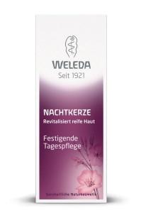 Weleda_Nachtkerze_Festigende_Tagespflege_CMYK_FS