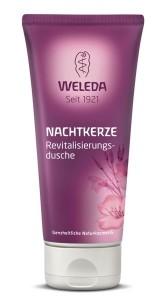 Weleda_Nachtkerze_Revitalisierungsdusche_200ml_CMYK