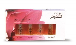 farfalla_geschenkset_naturparfum_collection